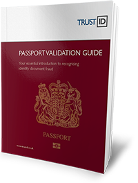 passport-validation-guide-th.png