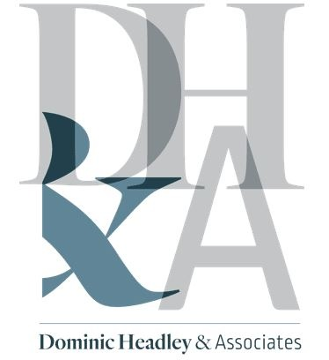 Dominic Headley & Associates